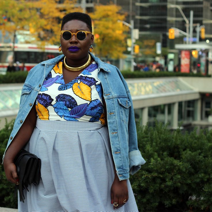 plus size fashion week style grace jones haircut high top fade on women 04: