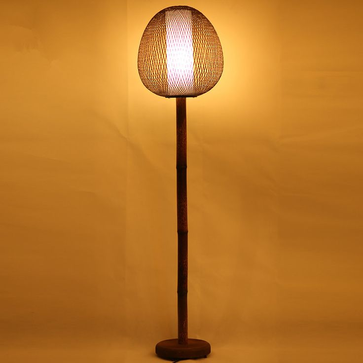 Find More Floor Lamps Information about Vintage Bamboo Floor Standing Lamps for Living Room Modern Japan Style Bamboo Light Fixtures Japanese Night Standing Lamp Base ,High Quality lamp shadow,China bamboo carpet Suppliers, Cheap bamboo bracelet from TATA Washitsu Interior Design & Decor on Aliexpress.com