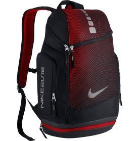 Nike Hoops Elite Max Air Graphic Team Backpack | DICK'S Sporting Goods
