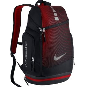 Nike Hoops Elite Max Air Graphic Team Backpack | DICK'S Sporting Goods
