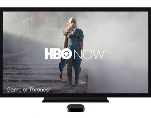 HBO Now- Get HBO on your computer with HBO NOW, say goodbye to cable. http://shopfor20.com/product/hbo-now/
