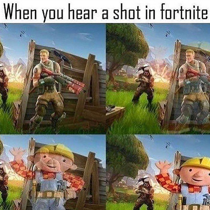 So True Fortnitememes Memes Fortnite Fortnite Overwatch Memes Gamer Humor