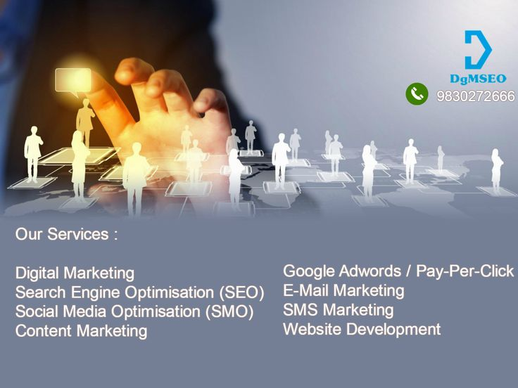SEO in Kolkata by DgMSEO., visit http://dgmseo.com or call 9830272666