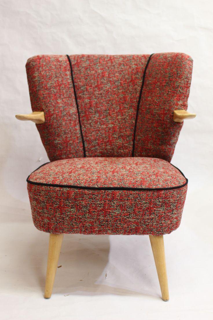 17 meilleures id es propos de fauteuil cocktail sur pinterest berg re fauteuil fauteuil. Black Bedroom Furniture Sets. Home Design Ideas