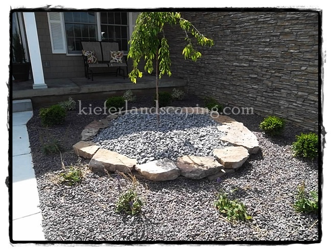 Residential Natural Stone : Best natural stone gallery images on pinterest