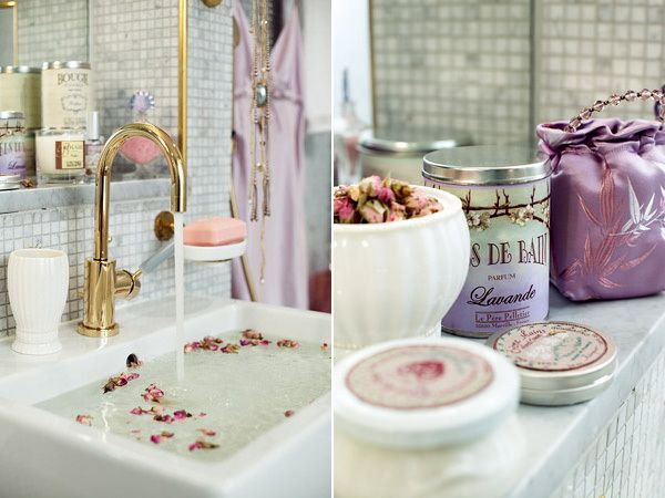 85 best bathroom images on pinterest