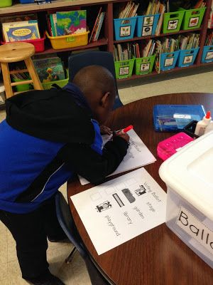 """Voting- have kids vote on where to read a book, go through the whole """"process."""""""