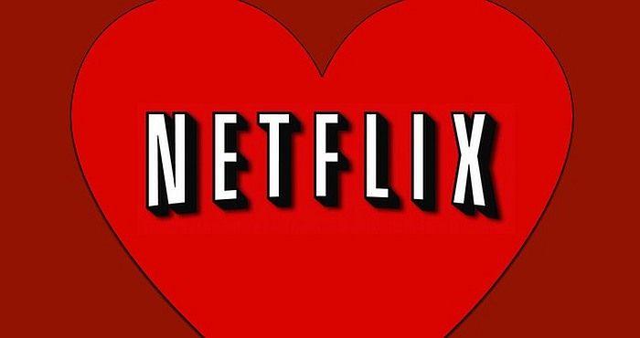 Download Netflix App for Valentines Day - http://www.downloadmessenger.org/download-netflix-app-for-valentines-day