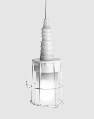 Seletti Suspension lamp