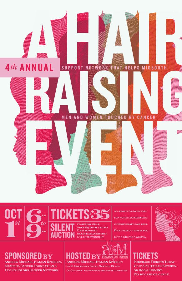 Best 25+ Event posters ideas on Pinterest