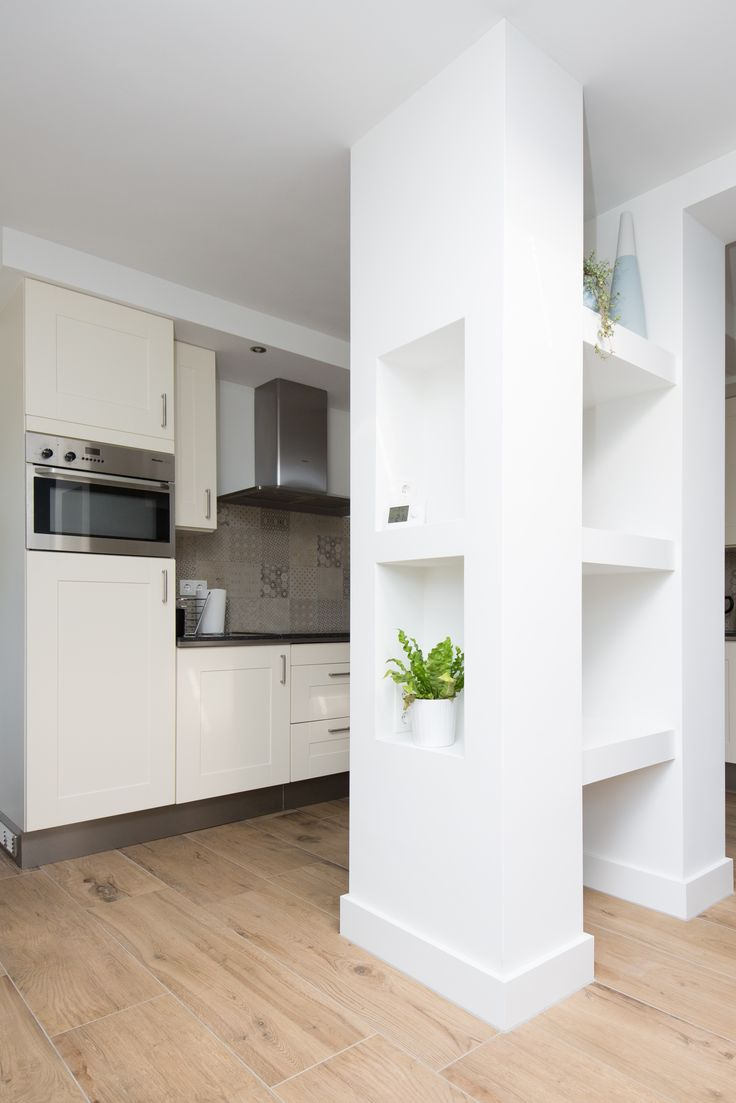 Portfolio Mignon van de Bunt  #interieurontwerp #interieuradvies #keukenontwerp #kitchenstyling #modenkitchen #wood #home #interior #interiorstyling #styling #stylist