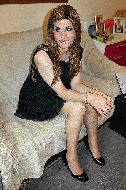 Sex Nude Cross Dressers Pictures Images