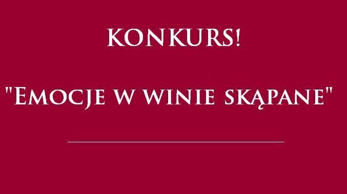 Wielkie rozdanie najlepszych win! - wino-blog.pl  #konkurs #wygrajwino #wygraj #nagrody #wino #wine #contest #BMW #miłośniczkawina
