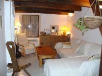 600wk Corte House / Villa Venaco for rent / 6 - 9 people