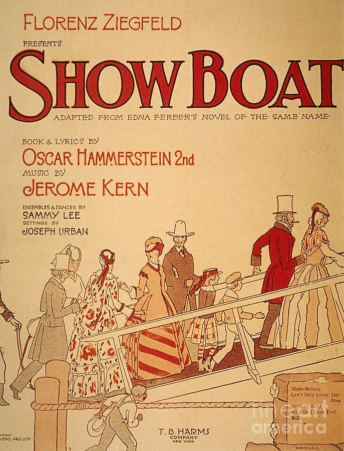 in addition Edelweiss Songs From The Musicals The 1990s Sessions likewise Howard Keel On Tcm Seven Brides For Seven Brothers Kiss Me Kate as well Todays Birthdays July 12th further Youve Got To Be Taught To Hate And Fear Oscar Hammerstein Ii. on oscar hammerstein ii biography