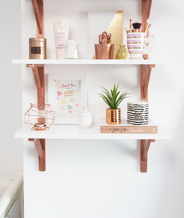 Gemma Louise // Beauty & Lifestyle Blog : A Few Home Favourites.