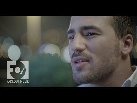 Anıl Durmuş - Unutamadım Adını ( Official Video ) - YouTube