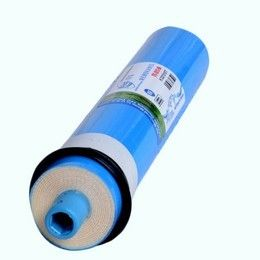 Manufacturer and supplier of TFC 80 GPD Membrane in india. click here: http://www.hitechro.net/ro-membranes/tfc-80-gpd-membrane.html #ro membrane #ro membrane supplier #ro membrane manufacturer #ro membrane india #best ro membrane #ro membrane system