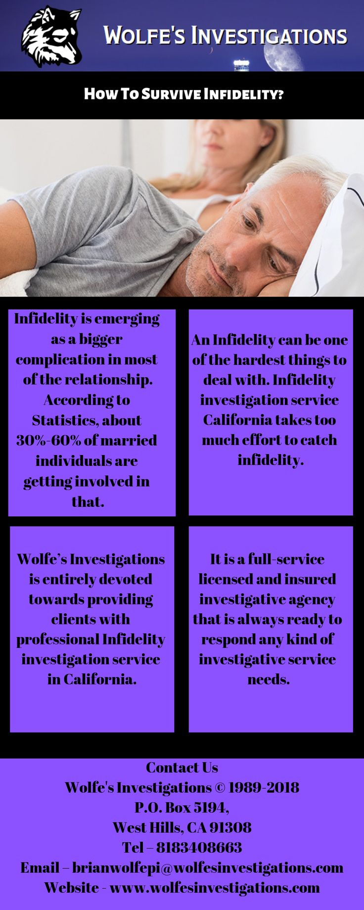 How To Survive Infidelity Private Detective Agency Private Investigator Infidelity