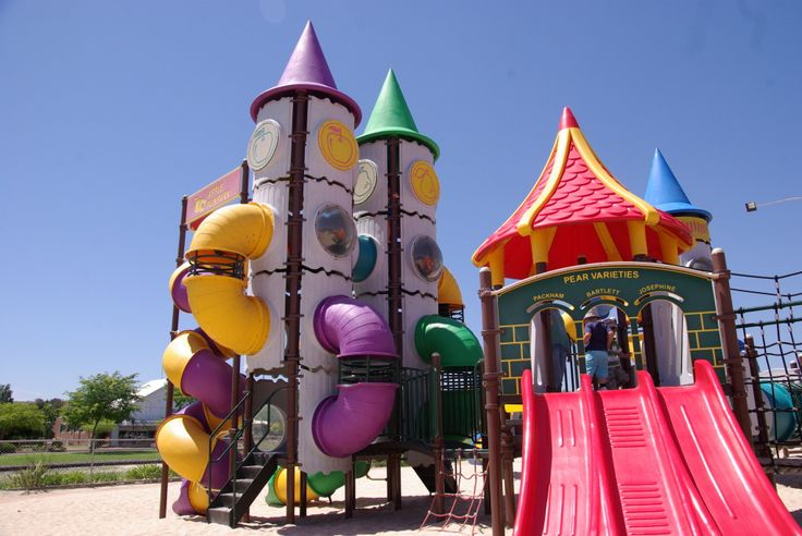 donnybrook apple fun park http://www.buggybuddys.com.au/magazine/read/apple-fun-park-donnybrook_245.html