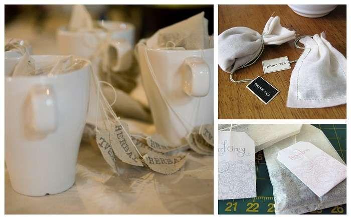 Τι μπορώ να κάνω με τα χρησιμοποιημένα φακελάκια Τσάι; χρησιμοποιήστε τα για τις σακούλες κάτω από τα μάτια και τους μαύρους κύκλους. Κλείστε τα μάτια και β