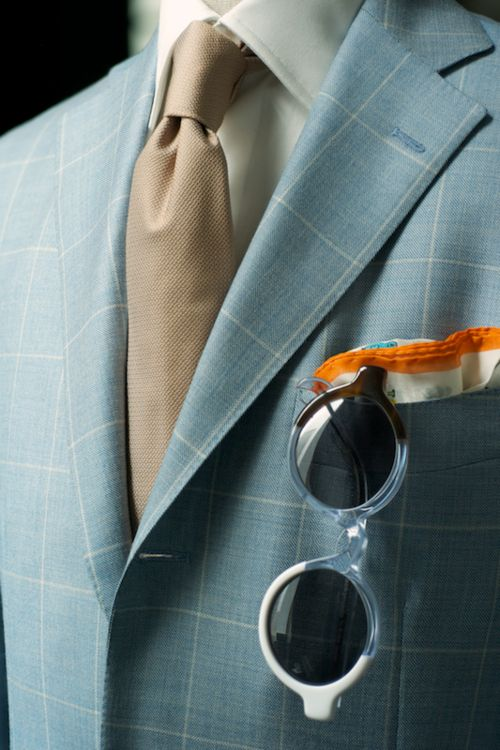 Style & Beauty: Men Clothing, Colors Combos, Bows Ties, Men Style, Stylish Clothing, Men Outfits, Men Fashion, Style Blog, Colors Fashion
