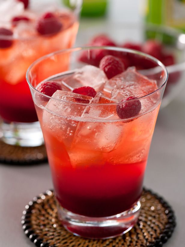60 best mocktails images on pinterest lime limes and Good fruity drinks to get at a bar