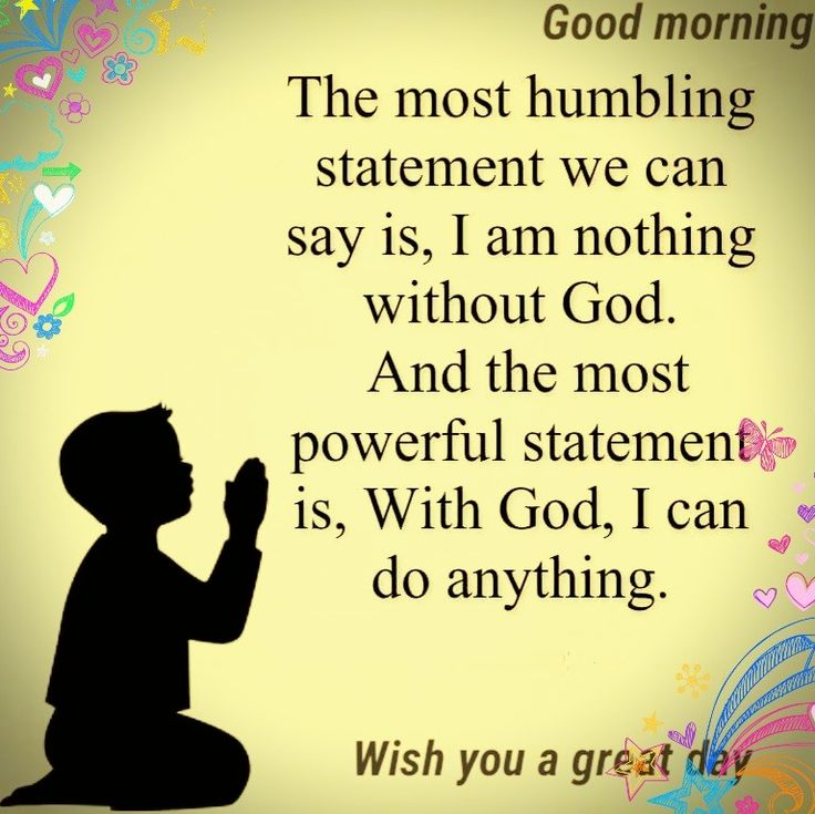 Good Morning Christian Quotes: Best 25+ Dessert Quotes Ideas On Pinterest