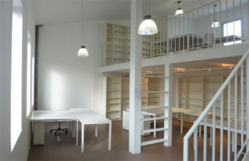 Quai 13 (Montpellier, France)