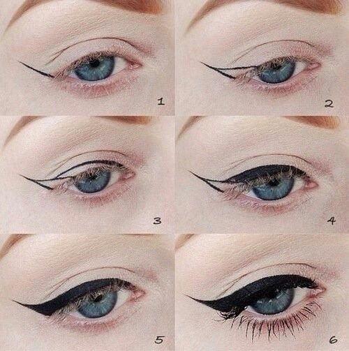 Flawless Adele eyes