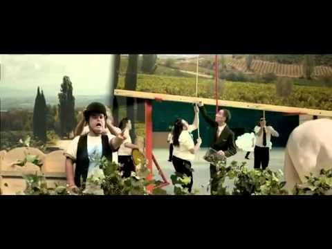 Play Spanish Lottery | Lotería Primitiva Commercial | Play El Gordo