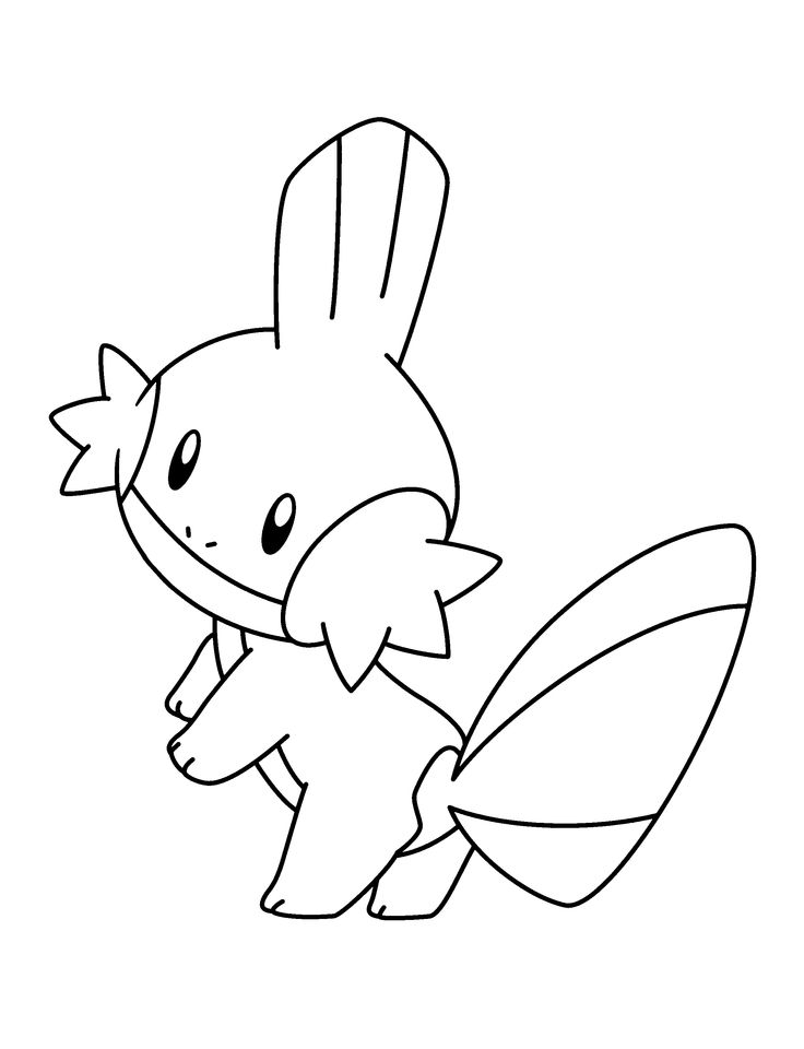 Advanced Art Coloring Pages : Best images about color pokemon coloring b w line