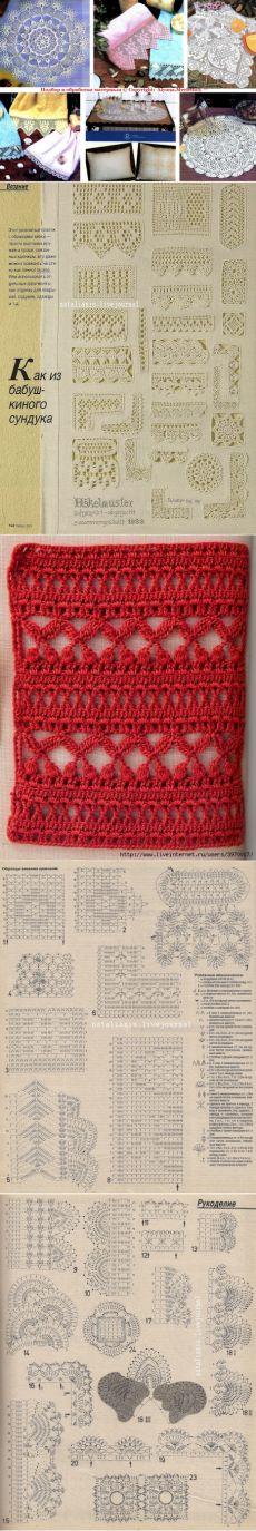 + ideas about Crochet For Dummies on Pinterest For Dummies, Crochet ...