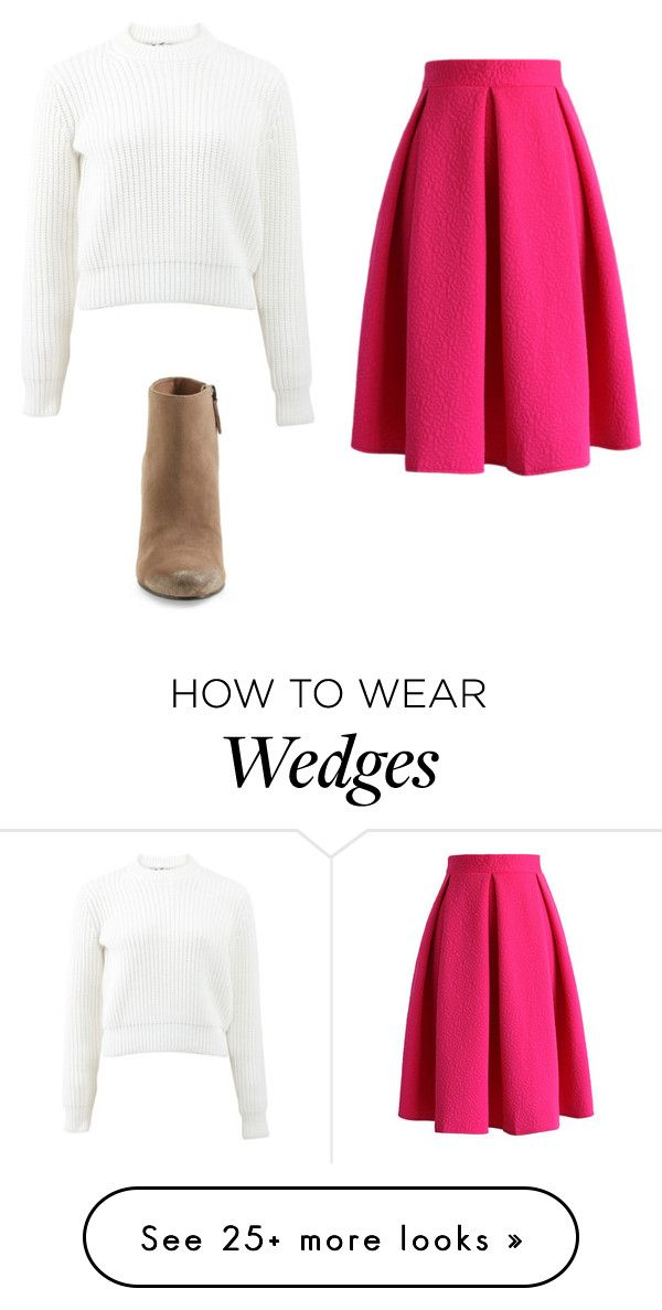 """""""Untitled #287"""" by sunshine1877 on Polyvore featuring T By Alexander Wang, Chicwish, Dolce Vita, women's clothing, women, female, woman, misses and juniors"""