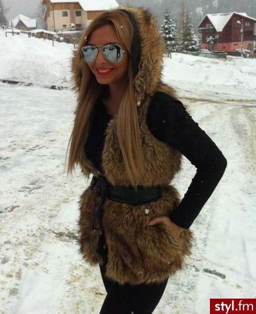 ¶¶¶ #xmas #gifts #ugg winter outfit #xmas_present #xmas_gifts #sunglasses #fashion #oakley #Black_Friday #Price_Drop