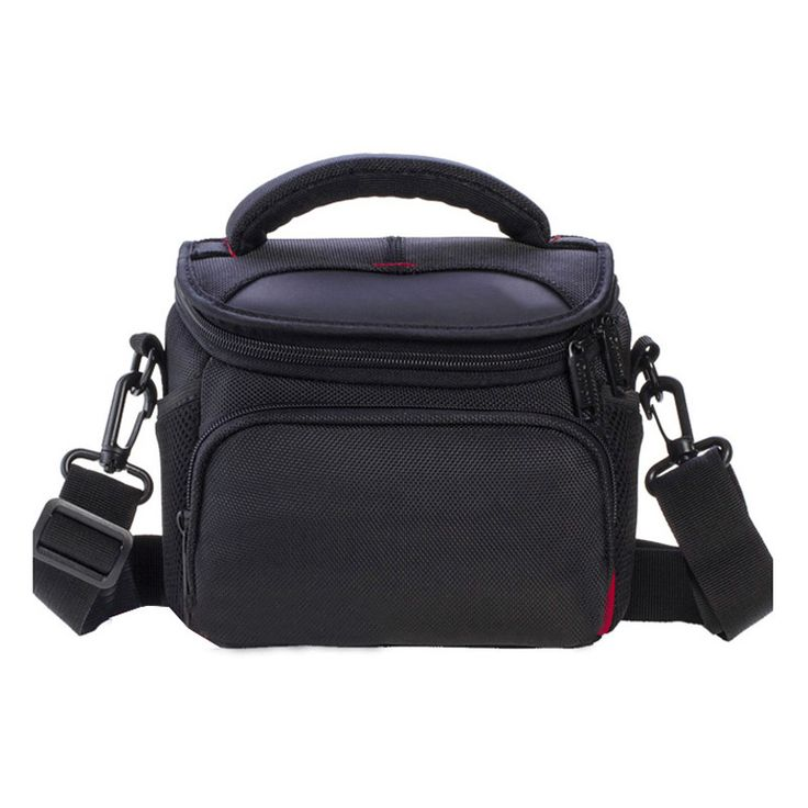 >> Click to Buy << High quality Camera case Bag for Kodak AZ651 AZ526 AZ522 AZ521 AZ361 AZ362 FZ41 FZ51 Z5120 Z5010 Z1015 Z990 Z981 Z980 Z950 Z915 #Affiliate