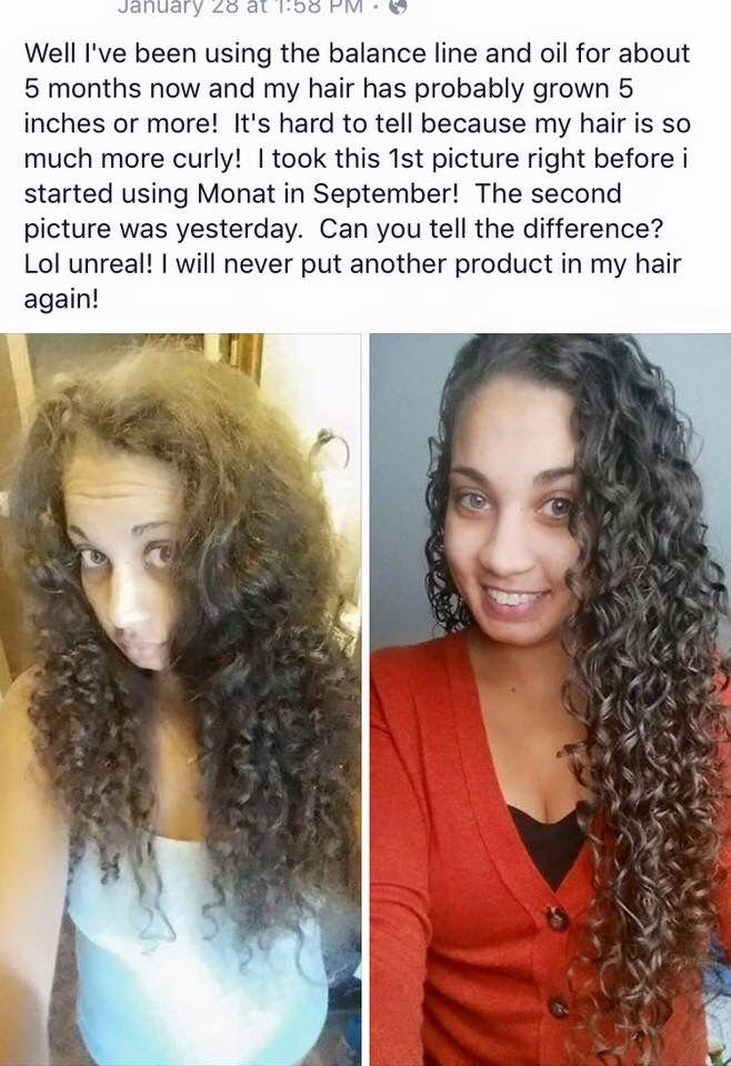 Ask Me About Monat Beauty Is Pain Pinterest Ask Me