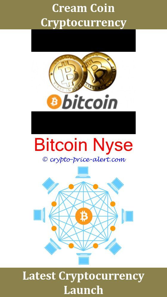 The 77 best bitcoin faucet images on Pinterest | Bitcoin faucet ...