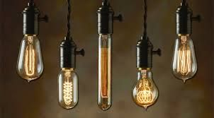 Afbeeldingsresultaat voor led filament lamp