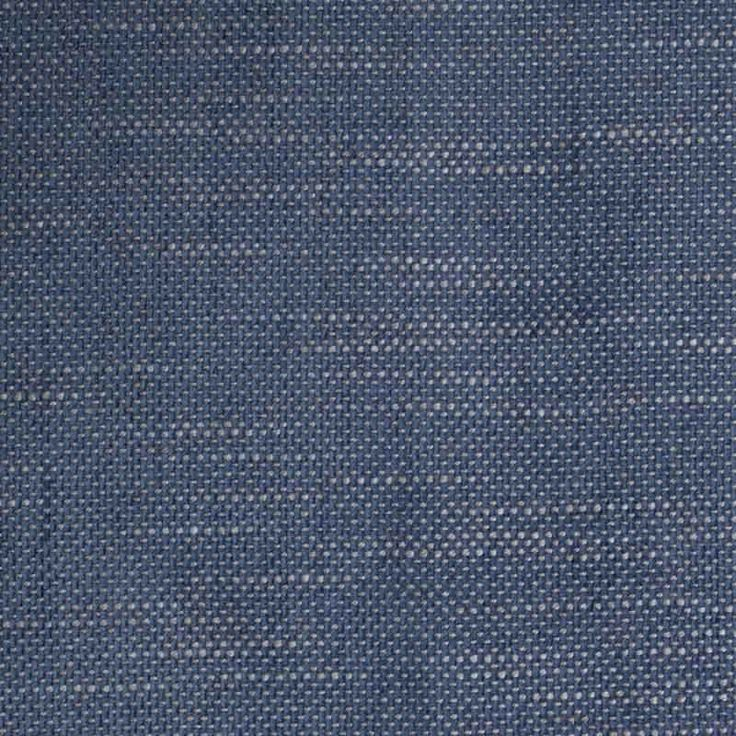 Warwick Fabrics : HABITAT, Colour PACIFIC