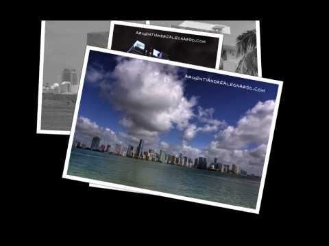 miami by argentiandrealeonardo.com
