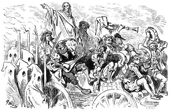 Хитроумный идальго Дон Кихот Ламанчский - иллюстрации
