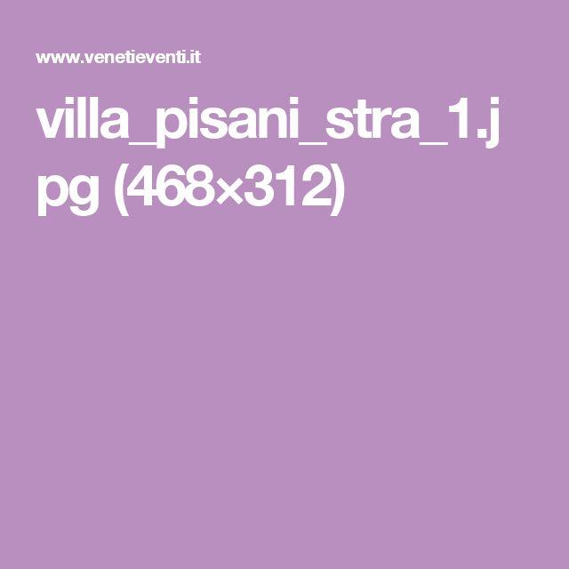 villa_pisani_stra_1.jpg (468×312)