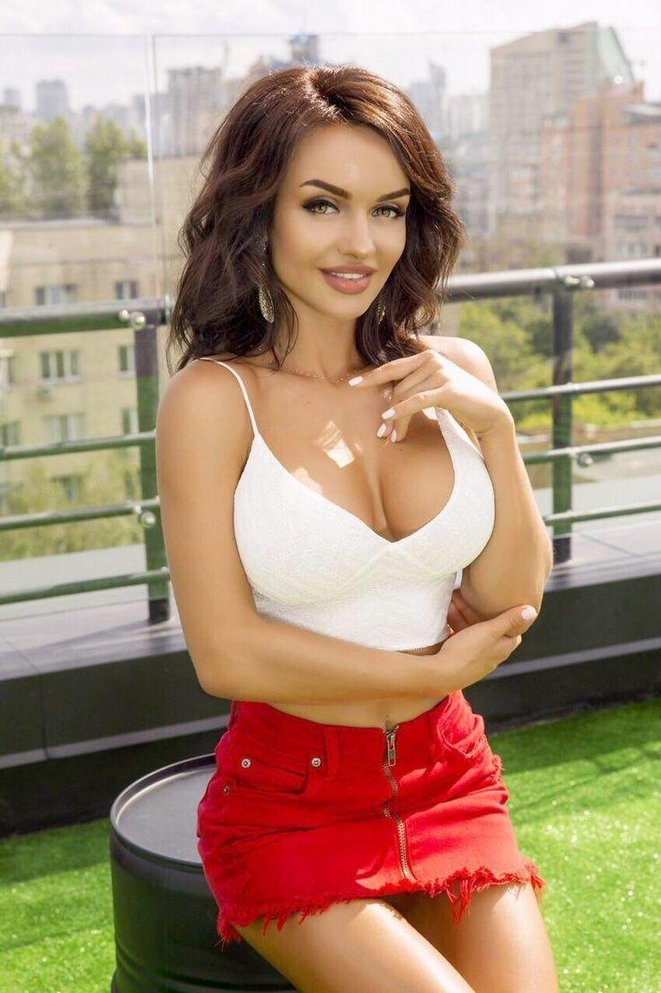 Pin on Babes of Ukraine