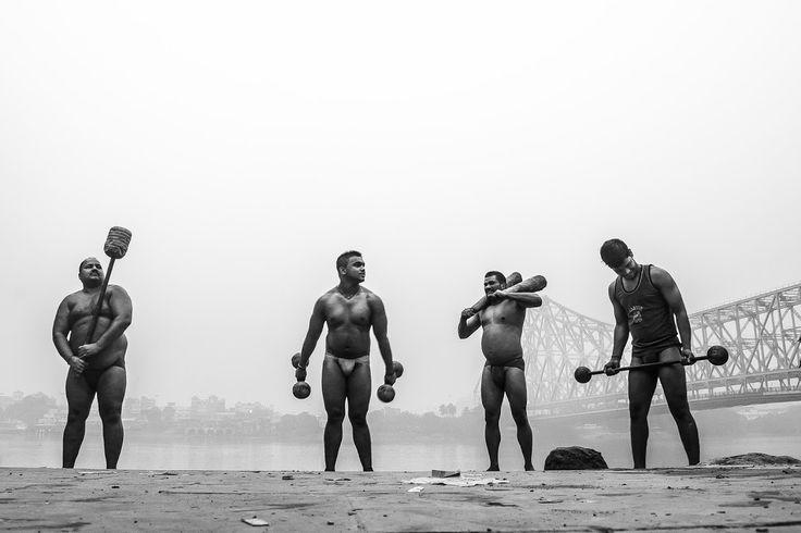 Ayanava Sil | Photos | World Photographers Club
