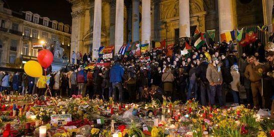 Robert Guédiguian: «Seule la culture peut combattre les dogmes»
