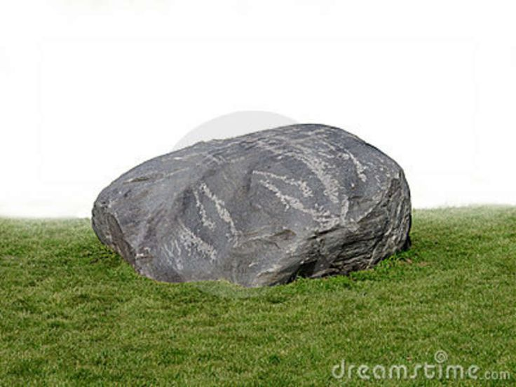 large-rock-boulder-grass-24243477.jpg (800×600)