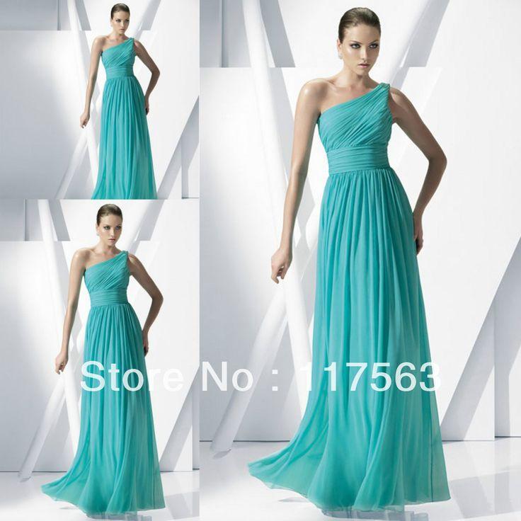 vestidos de dama de honor - Buscar con Google