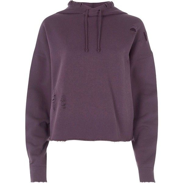 56a18333f518 Best 25 Purple women s hoodies ideas on Pinterest