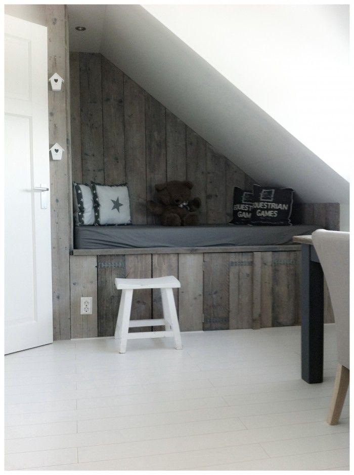 Meer dan 1000 ideeën over Tiener Slaapkamer Indeling op Pinterest ...